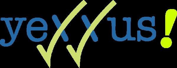 yeXXus